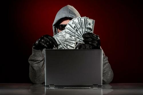 Hot: 3 vụ cướp ngân hàng táo tợn trong nước đã từng xảy ra - Ảnh 3