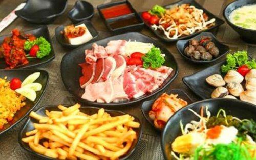 Top 10 địa điểm ăn uống lãng mạn tại Hà Nội bạn không thể không đến - Ảnh 7