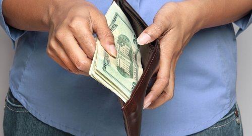 7 sai lầm bạn nên tránh nếu muốn giàu có - Ảnh 1