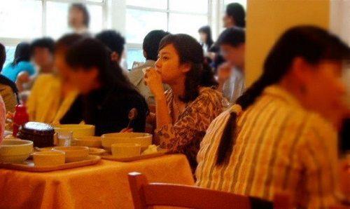 """Ngây ngất với những tấm ảnh """"ngày xưa ơi"""" của Kim Tae Hee - Ảnh 4"""