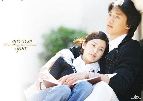 Kim Tae Hee từng có đám cưới đẹp với mỹ nam khác trước Bi Rain - Ảnh 1