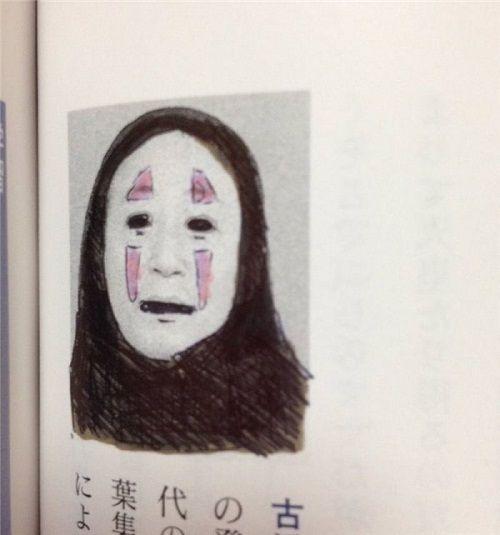 """Loạt ảnh chứng minh độ sáng tạo của học sinh Nhật là """"vô đối"""" - Ảnh 11"""