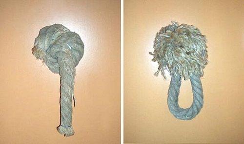 Giật mình trước những biểu tượng WC sáng tạo và hài hước - Ảnh 5