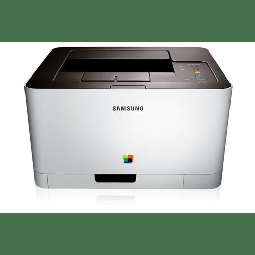 Nguyên nhân và cách sửa lỗi máy in bị offline hiệu quả ngay tại nhà - Ảnh 1