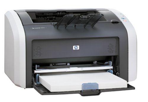 Nguyên nhân và cách sửa lỗi máy in bị offline hiệu quả ngay tại nhà - Ảnh 4