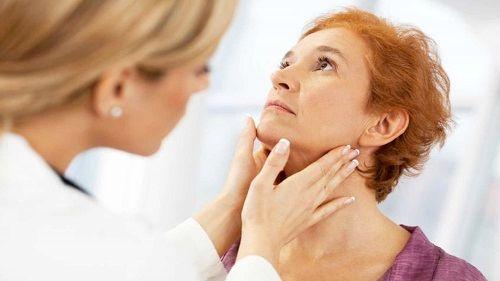 Rối loạn miễn dịch – Nguyên nhân gây ra các bệnh tuyến giáp - Ảnh 1