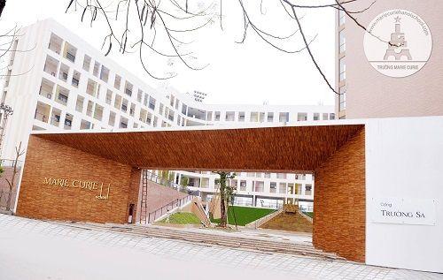 Goldmark City- Lựa chọn lý tưởng cho tiện ích giáo dục chất lượng cao - Ảnh 5