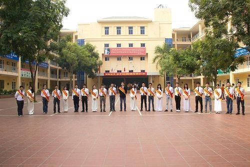 Goldmark City- Lựa chọn lý tưởng cho tiện ích giáo dục chất lượng cao - Ảnh 6