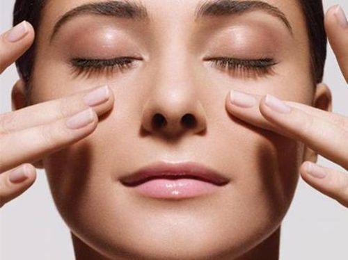 6 cách giúp bạn giữ cho đôi mắt luôn sáng khỏe - Ảnh 3