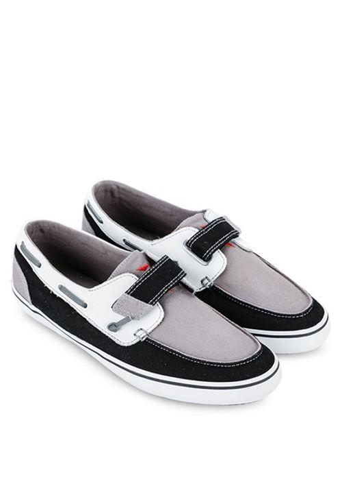 Đa dạng giày thể thao dành riêng cho các bạn gái - Ảnh 1