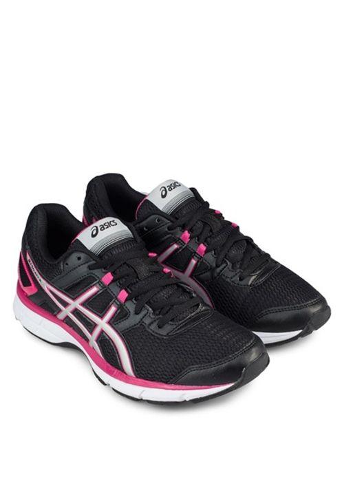 Đa dạng giày thể thao dành riêng cho các bạn gái - Ảnh 3