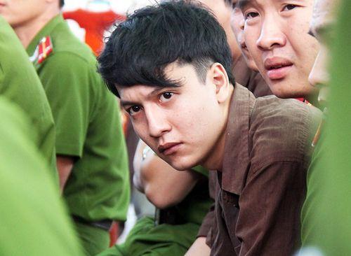 Bộ Y tế bác bỏ thông tin tử tù Nguyễn Hải Dương hiến tạng cho y học - Ảnh 1