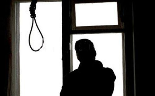 Một giáo viên treo cổ tự tử tại nhà - Ảnh 1