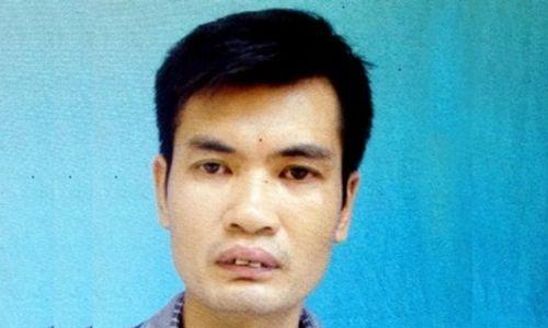 Lời khai của nghi phạm đâm trọng thương Bí thư thị trấn Kỳ Sơn - Ảnh 1