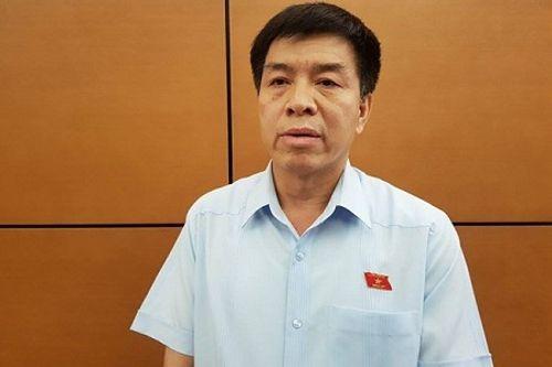 Sân golf ở Tân Sơn Nhất sẽ được thu hồi vô điều kiện khi có nhu cầu - Ảnh 1
