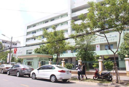 Kíp trực bệnh viện Đà Nẵng bật nhạc ầm ĩ, bỏ bê bệnh nhân - Ảnh 1