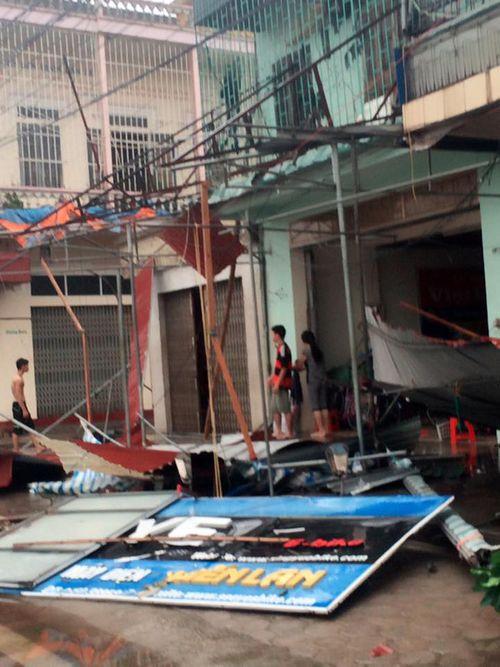 5 cơn bão khủng khiếp từng đổ bộ vào Việt Nam - Ảnh 9
