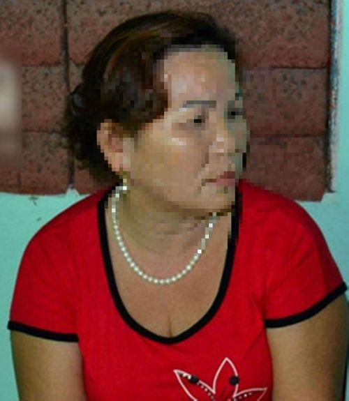 Hồ sơ vụ án: Bi kịch của bà mẹ trẻ đi bán dâm mua sữa cho con - Ảnh 3
