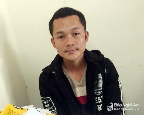 Chồng bán vợ sang Trung Quốc lấy 250 triệu đồng để tiêu xài - Ảnh 1