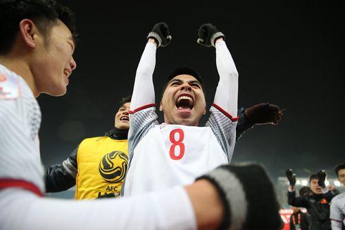 U23 Việt Nam sắp được tặng Huân chương Lao động - Ảnh 1