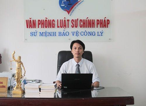 Mức hình phạt bị cáo Trịnh Xuân Thanh phải chấp hành cho cả 2 vụ án? - Ảnh 2