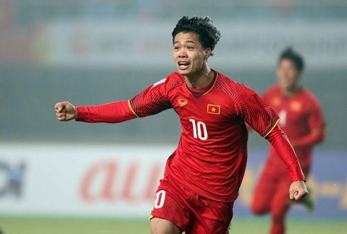 Dự báo thời tiết ngày U23 Việt Nam đá với U23 Uzbekistan - Ảnh 1