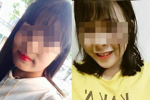 """Hải Dương: Nữ sinh lớp 9 """"mất tích"""" 2 tháng bất ngờ trở về nhà - Ảnh 1"""