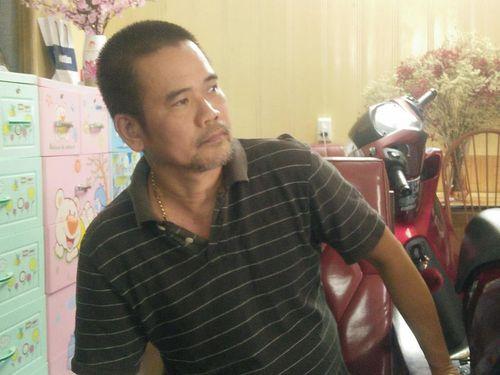 Tình tiết sốc vụ nữ sinh lớp 9 bị dâm ô tập thể ở Thái Bình - Ảnh 1