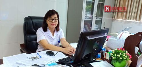 """Điều tra độc quyền- Kỳ 4: Bệnh viện Việt Đức không hay biết có """"chợ máu"""" hoạt động công khai?! - Ảnh 1"""