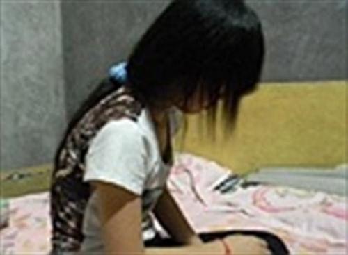 Điều tra vụ người đàn ông hiếp dâm con ruột ở Đồng Nai - Ảnh 1