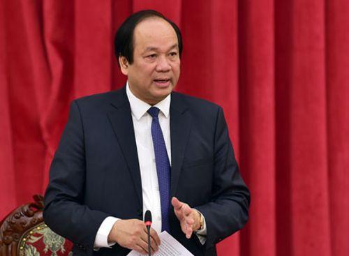 Tổ công tác của Thủ tướng sẽ kiểm tra 2-3 cơ quan mỗi tháng - Ảnh 1