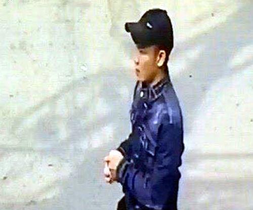 Tiết lộ bất ngờ về nghi phạm sát hại nữ chủ tiệm thuốc tây ở Sài Gòn - Ảnh 1