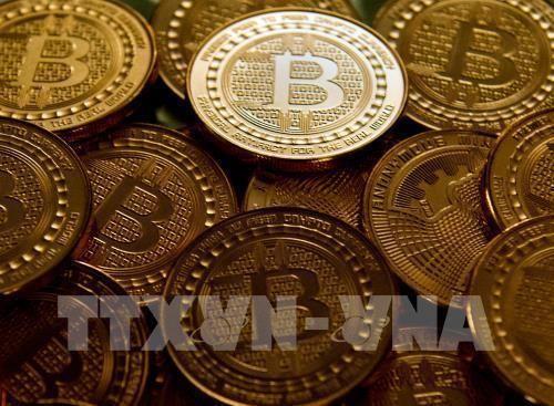 Hơn 1.200 người gửi đơn kiện liên quan tới các vụ lừa đảo bitcoin năm 2017 - Ảnh 1