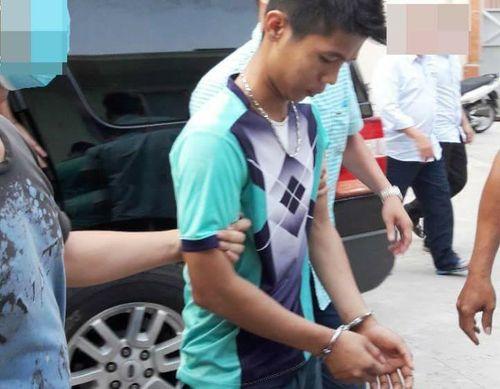 Vụ thảm án 5 người ở Sài Gòn: VKSND TP HCM yêu cầu thực nghiệm hiện trường - Ảnh 1