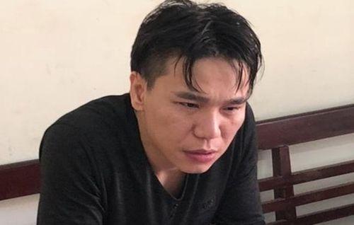 Tình tiết bất ngờ vụ ca sĩ Châu Việt Cường liên quan đến cái chết của cô gái 20 tuổi - Ảnh 2