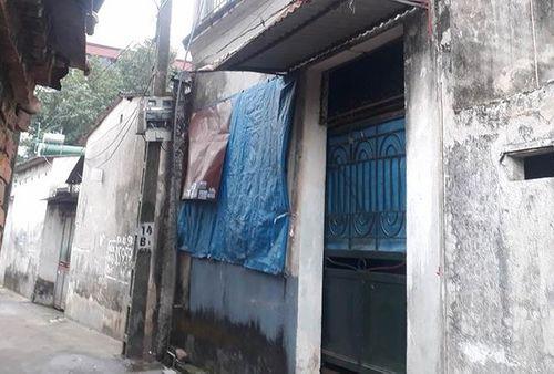 Thanh niên 19 tuổi nghi bị mẹ sát hại ở Hà Nội là thầy giáo dạy võ - Ảnh 1