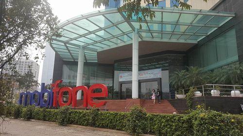 AVG đã trả MobiFone 2.500 tỷ đồng - Ảnh 1