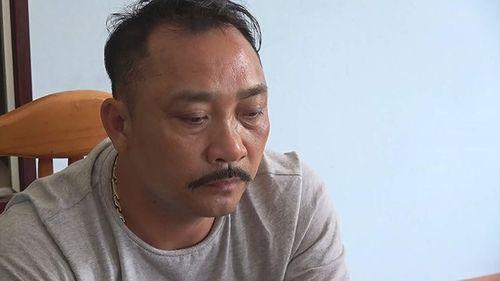 """Vụ gỗ lậu ở Đắk Lắk: Lộ diện đàn em thân tín của trùm Phượng """"râu"""" - Ảnh 1"""