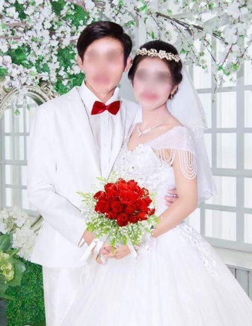 Xác minh thông tin nữ sinh 13 tuổi ở Sóc Trăng trở thành cô dâu - Ảnh 1