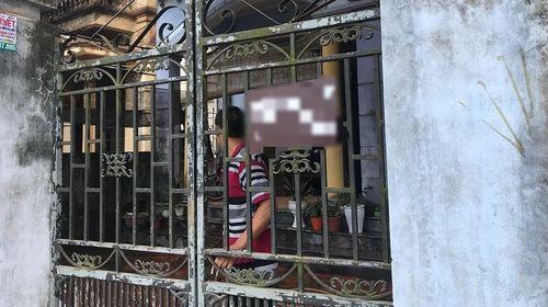 Nghi án bắt cóc trẻ em ở Hưng Yên: Nhân chứng nói gì? - Ảnh 1
