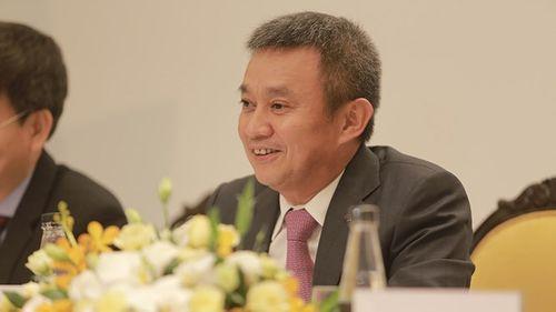 Thực hư thông tin phi công Vietnam Airlines nhận lương 300 triệu/tháng - Ảnh 1
