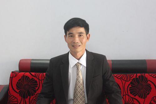 Nguyên ĐBQH tỉnh Bình Phước tử vong bất thường: Có thể mổ tử thi kể cả gia đình không đồng ý - Ảnh 1