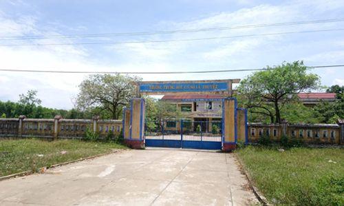 Tin tức thời sự 24h mới nhất ngày 7/7/2018: Tin mới vụ cô giáo bị hiếp dâm tại trường học - Ảnh 1