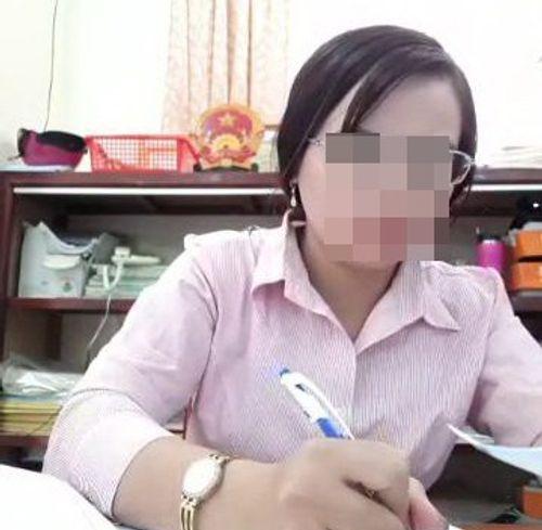 """Tin tức thời sự 24h mới nhất ngày 27/9/2018: Nữ cán bộ xã ở Phú Quốc """"mất tích"""" bất ngờ gọi điện về cơ quan - Ảnh 1"""