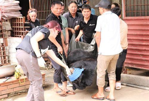 """Tin tức thời sự 24h mới nhất ngày 27/9/2018: Nữ cán bộ xã ở Phú Quốc """"mất tích"""" bất ngờ gọi điện về cơ quan - Ảnh 3"""