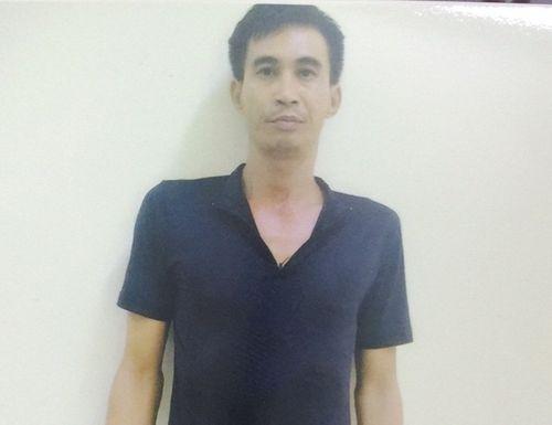 Lạnh người lời khai của nghi phạm sát hại 2 vợ chồng ở Hưng Yên - Ảnh 1