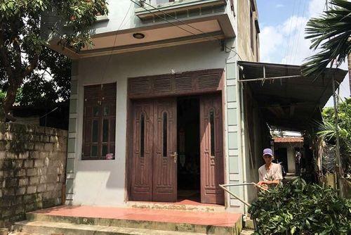 Tình tiết phá án bất ngờ vụ 2 vợ chồng bị sát hại ở Hưng Yên - Ảnh 3