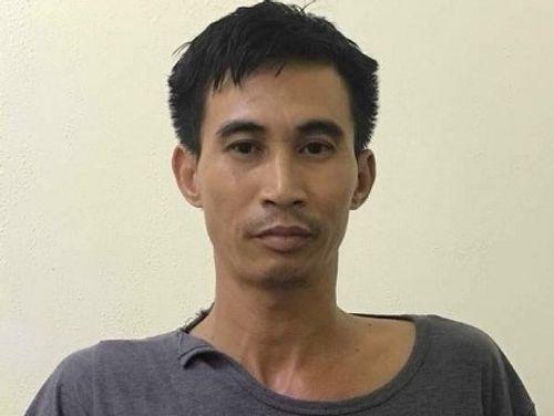 Tình tiết phá án bất ngờ vụ 2 vợ chồng bị sát hại ở Hưng Yên - Ảnh 2