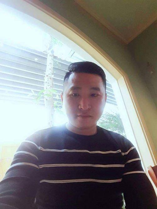 Tiết lộ sốc về nghi can sát hại vợ, ôm con cố thủ 5 giờ ở TP. Hồ Chí Minh - Ảnh 1