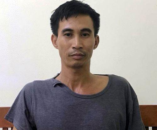 Rợn người lời khai chi tiết của nghi phạm sát hại 2 vợ chồng ở Hưng Yên - Ảnh 1